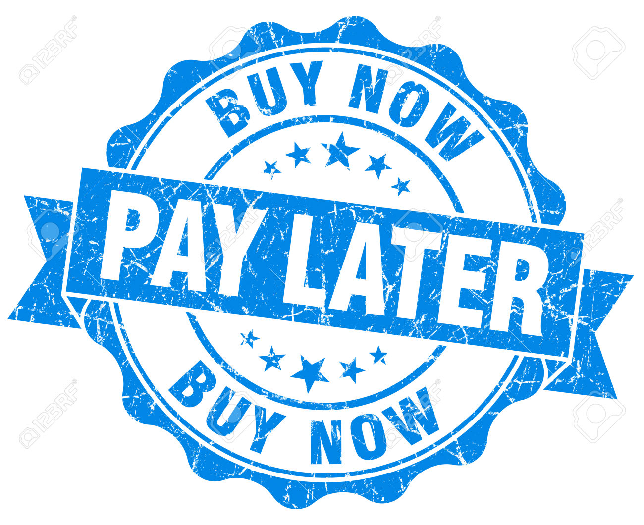 Buy now, pay later boiler Dewsbury - Bright Gas