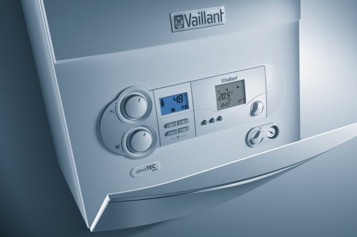 Boiler Plus Policy: Quote for your boiler now to avoid unnecessary costs