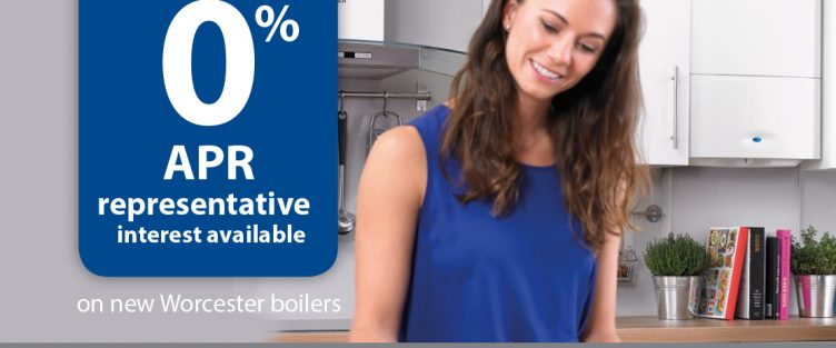 Buy Now Pay Later Boiler Dewsbury