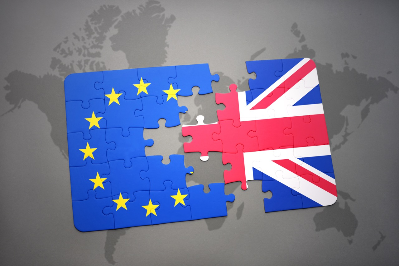 The Brexit affect: how will plumbing and heating business be affected?
