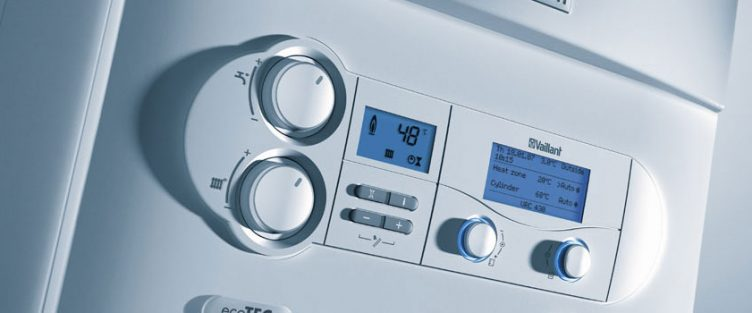 5 essential questions to ask before you replace your boiler