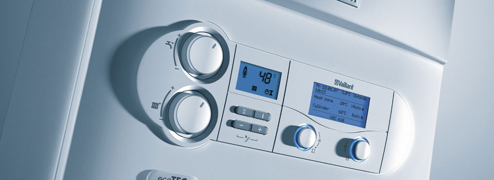 Replace your Mirfield boiler this summer